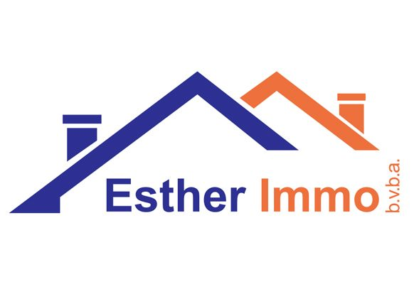 Logo-Esther Immo
