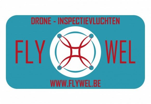 Logo-Fly Well