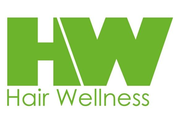 Logo-Hairwellness