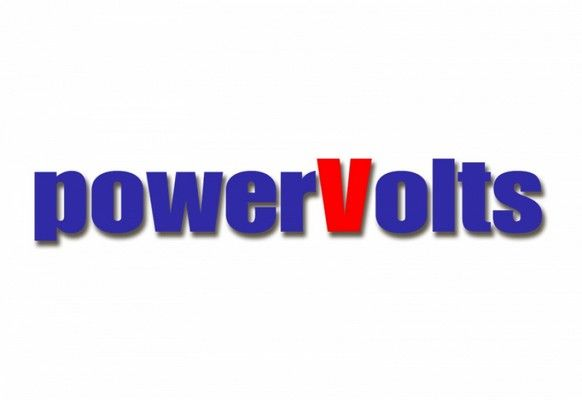 Logo-PowerVolts