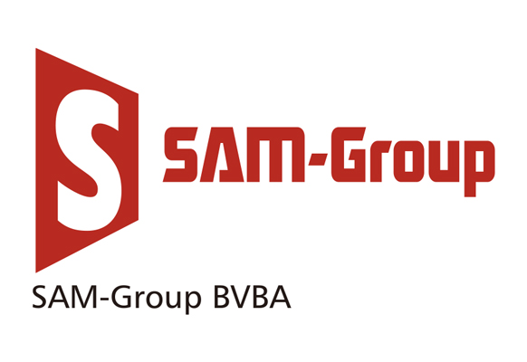 Logo-SAM-Group