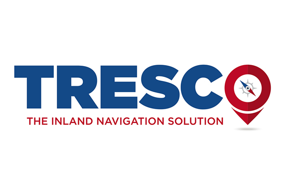 Logo-Tresco Engineering