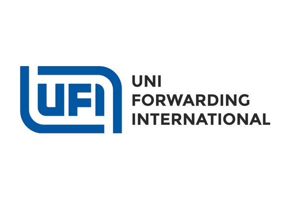 Logo-UNI Forwarding